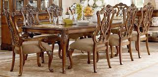 Legacy Dining Room Furniture Discontinued Legacy Dining Room Furniture Dining Room