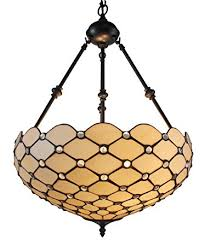 2 Light Pendant Fixture Amora Lighting Am1117hl18 Style Ceiling Hanging Pendant