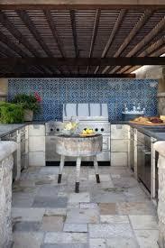 outdoor kitchen ideas design accessories u0026 pictures zillow
