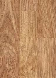 images about wood floors on pinterest grey and flooring idolza