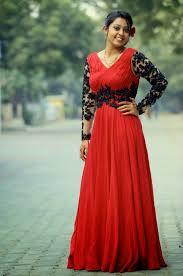 Muslim Engagement Dresses Christian Wedding Gown