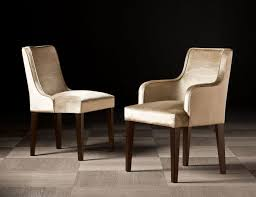 Navy Upholstered Dining Chair Navy Dining Room Chairs Home Living Room Ideas
