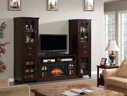 black corner electric fireplace tv stand ideas awful pictures