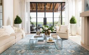 room size rug roselawnlutheran