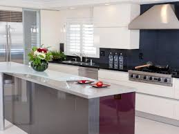 modern kitchen designs photo gallery teak wood kitchen cabinet
