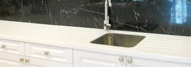 Solid Surface Sinks Kitchen by Home Malaysia Solid Surface Supplier