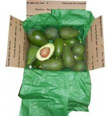 mail order fruit friend s seasonal mail order fruit friend s ranches