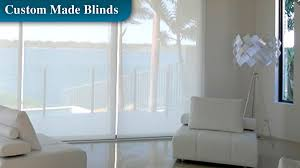 blind outlet awnings 165 currumburra rd ashmore