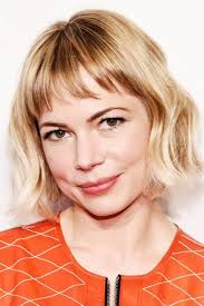difference between a layerwd bob and a shag there s a new shag cut taking over and here are amazing ways to