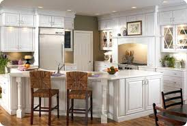 hardware for kitchen cabinets discount cool discount kitchen cabinets dallas tx exceptional nashville