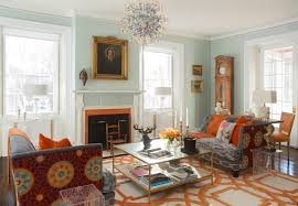 How To Decorate A Victorian Home by Victorian Home Interiors And Modern Victorian On Pinterest Putney