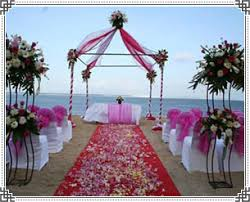 wedding organizer bali wedding planner bali wedding organizer wedding planners