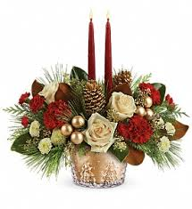 elkton florist christmas flowers elkton md fair hill florist