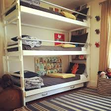 Bunk Bed With Trundle Bed Trundle Bed Furniture Beds With Trundle Trundle