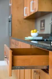 Wooden Kitchen Cabinets Wholesale Best 25 Kitchen Cabinets Wholesale Ideas On Pinterest Handles