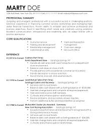 Military Sample Resume by Cover Letter Average Resume Resume Writing Canada Benefits
