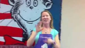 sign language thanksgiving asl happy thanksgiving youtube