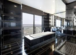 Most Expensive Interior Designer The Most Expensive Hotel Rooms In Las Vegas Jetsetter