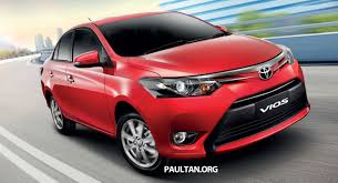 vios 2013 toyota vios launched in thailand u2013 full details image 163532