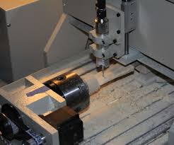 getting started with indexed 4th axis milling 8 steps