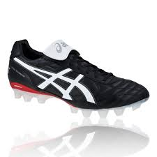 s rugby boots nz value rugby on the discountlow cost sales 55