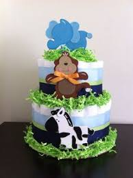 Baby Monkey Centerpieces by Monkey Baby Centerpiece Decoration Kit Diy Complete Birthday Baby