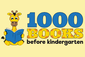 1000 books before kindergarten st louis county library