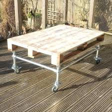 Patio Side Table Metal Best Of Patio Side Table Metal For Top Metal Patio Side Table And