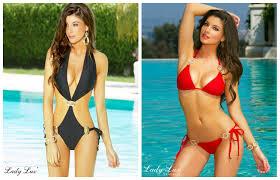 designer monokini monokini swimsuits designer swimwear luxury