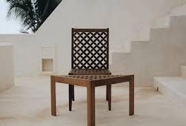 in design furniture furniture design archives atelier fifty five