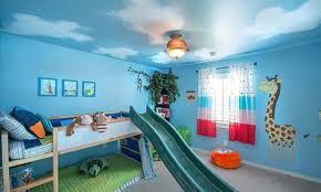 kreative kinderzimmer kinderzimmer kreativ gestalten möbelhaus dekoration
