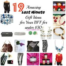last minute gifts for last minute gift ideas for best friend 19 amazing last minute gift