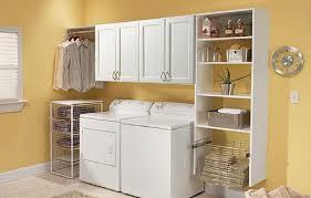 laundry room bathroom ideas laundry room ideas remodeling decor dma homes 30114