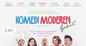film komedi moderen gokil 3 box office arsip page 18 of 20 theatersatu