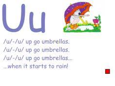 jolly phonics e song from read australia having fun with phonics