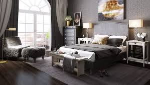 Interior Design Consultant Hourly Rate How Much Does Interior Design Cost Decorilla