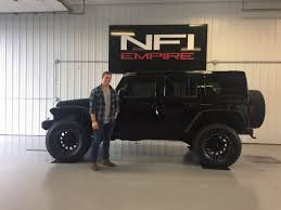 jeep family 2017 nfi empire on twitter