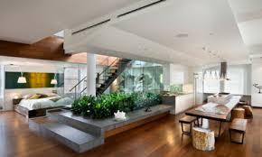 modern open floor house plans vibrant ideas modern open concept house plans 15 floor on decor