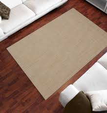 Rugs For Living Room by Flooring Exciting Interior Rug Design With Cozy Sisal Rugs