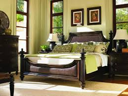 British West Indies Decor Island Style Bedroom Sets Popideas Co
