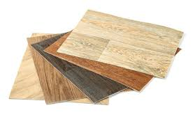 underlay for vinyl do you actually need it we answers