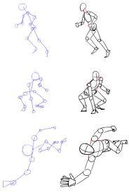 best 25 human figure drawing ideas on pinterest figure drawing