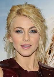 julianne hough hair safe harbor how to get julianne hough s amazing makeup from her big movie