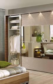 Schlafzimmer Monza Buche Design Mit Komfort Made In Germany Pdf