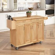 home style kitchen island pleasant home styles kitchen island for inspiration interior home