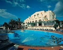 giardino naxos hotel hotel arathena rocks hotel giardini naxos messina