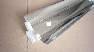 2x4 T8 Light Fixture 2 4 T8 Light Fixture S 2 4 T8 Fluorescent Light Fixtures Psdn