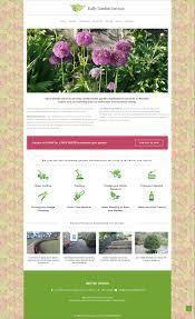 blogbyemy com home improvement and interior decorating design