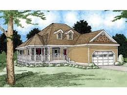 square house plans with wrap around porch 180 best house plans images on architecture small