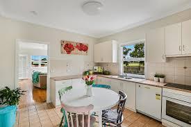 5 hodgen street south toowoomba qld 4350 sale u0026 rental history